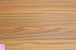 实木生态板选购小常识